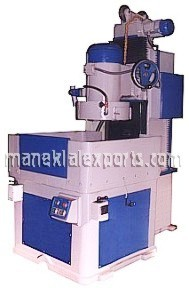 Manek Rotary Surface Grinders For Reconditioning