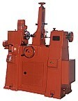 con rod boring grinding machine