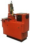 con-rod boring machine
