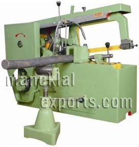 Manek sierra cortametal sierra mecanica para metal for Sierra de cortar